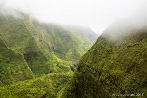 Remote Kauai