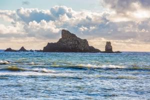 Rialto Rocks