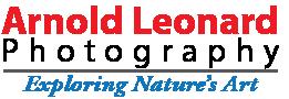 Arnold Leonard Photography